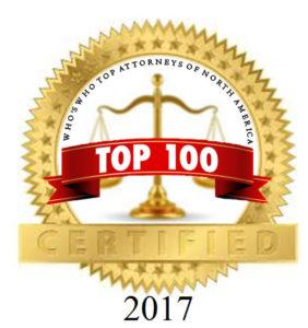 top-100-badge-2017