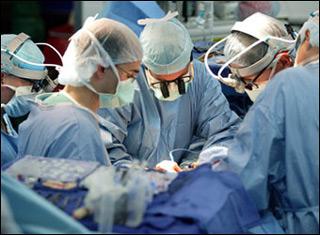MedicalMal2