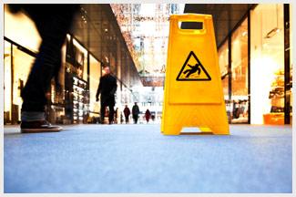 pa-premises-liability